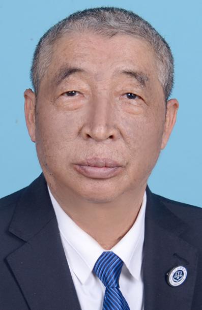 """当代最具影响力的""""人民调解员""""——吴强忠"""